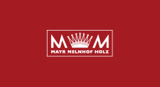 tl_files/westwerte/layout/images/references/Logo Mayr Melnhof Holz.jpg